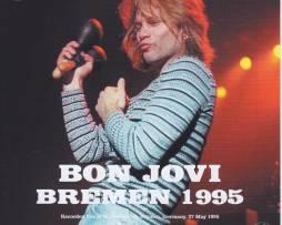 2nd night bremen 1995 bonjovi-95bremen1-254x203